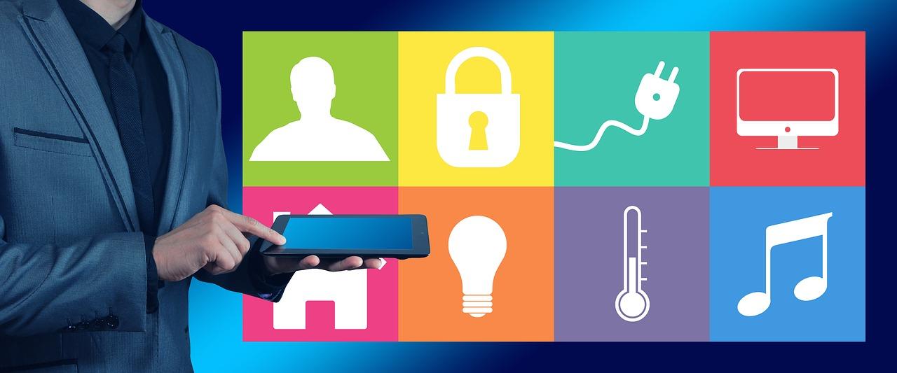 Comment choisir sa télécommande pour un portail coulissant ?